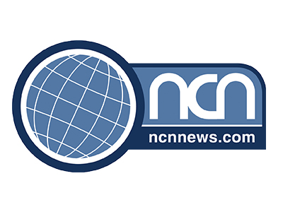 Nazarene Communications Network Logo