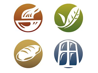 Nazarene Missions International Logo