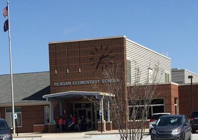(Brownsburg) Velocity Church of the Nazarene